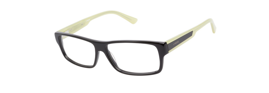 product image of Ltede 1096 Black Green
