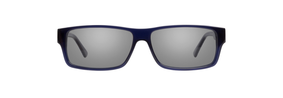 product image of Ltede 1096 Navy Checker
