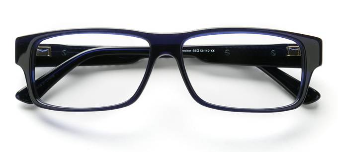 product image of Ltede 1096 Navy