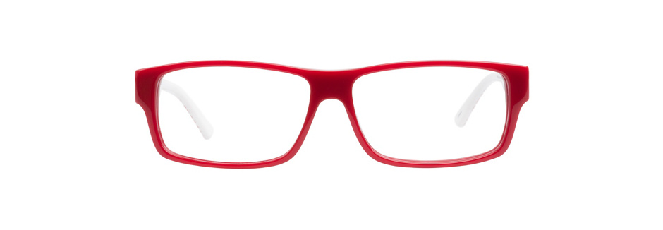product image of Ltede 1096 Red Checker
