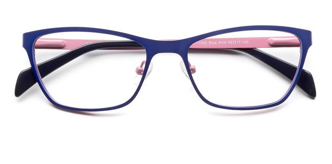 product image of Ltede 11006-52 Blue Pink