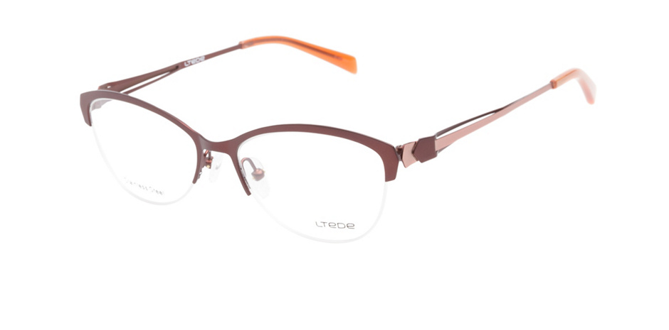 product image of Ltede 1103 Brown