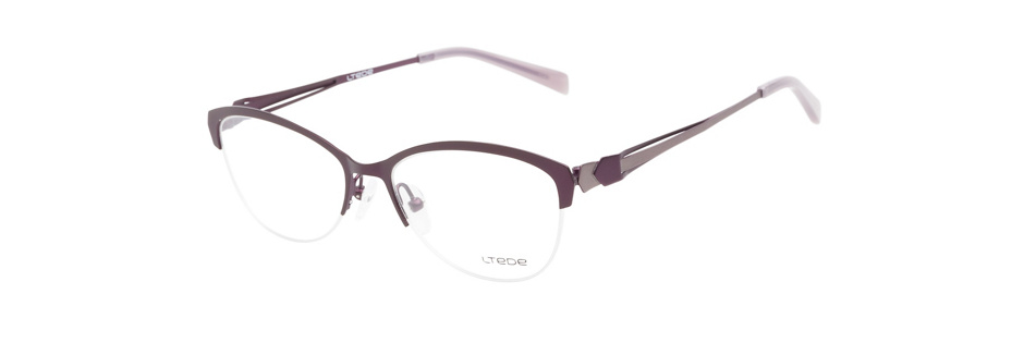 product image of Ltede 1103 Purple