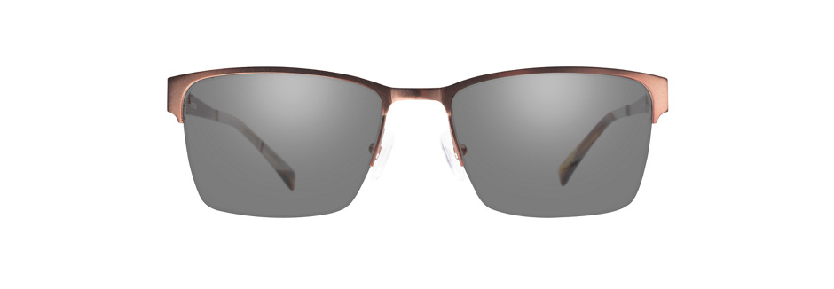 product image of Ltede 1104 Brown