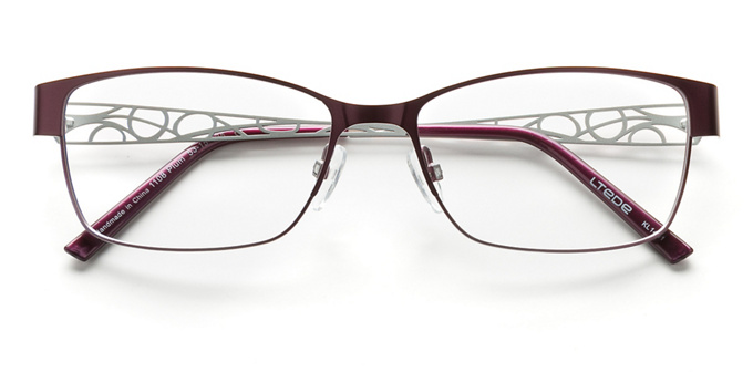 product image of Ltede 1108 Plum