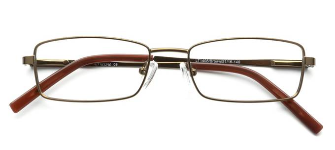 product image of Ltede 1408 Brown