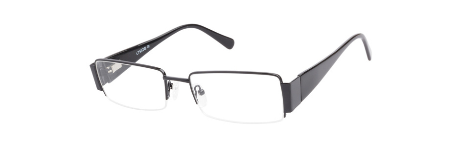 product image of Ltede 1710 Black