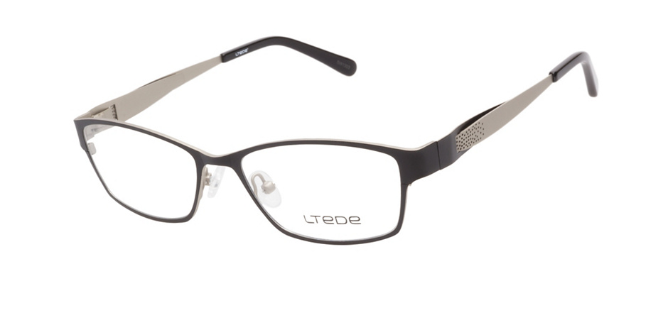 product image of Ltede 1712 Black