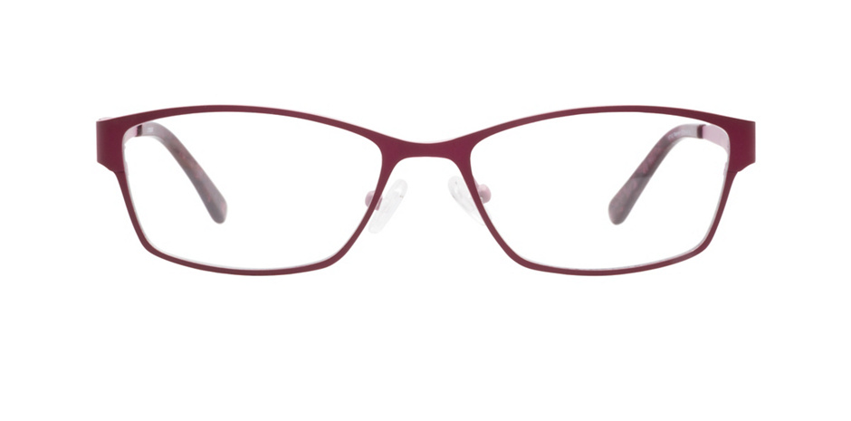 product image of Ltede 1712 Maroon