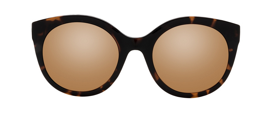 product image of Lucky Brand Cayucos-53 Tortoise