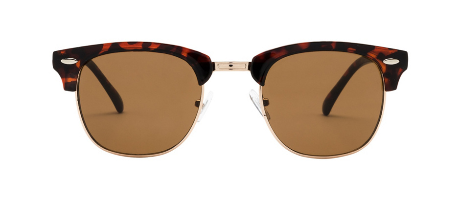 product image of Lucky Brand D901-50 Tortoise