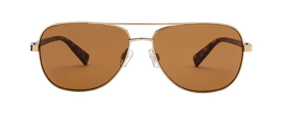 product image of Lucky Brand D909-58 Gold