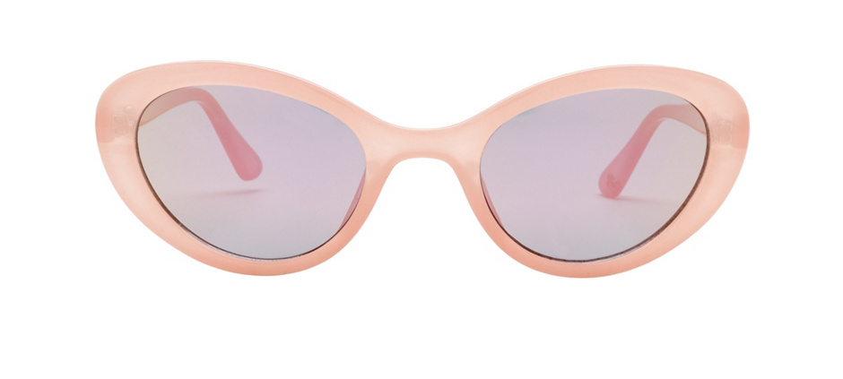 product image of Lucky Brand D938-52 Rose