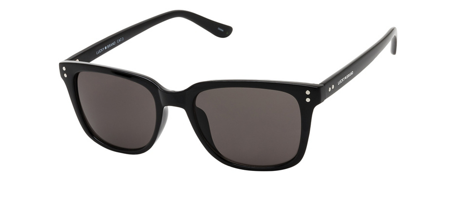 product image of Lucky Brand D941-52 Noir