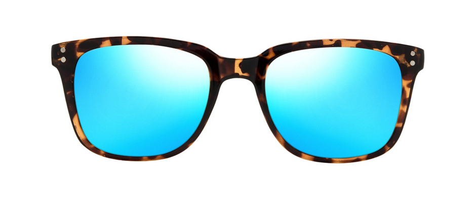 product image of Lucky Brand D941-52 Écailles de tortue