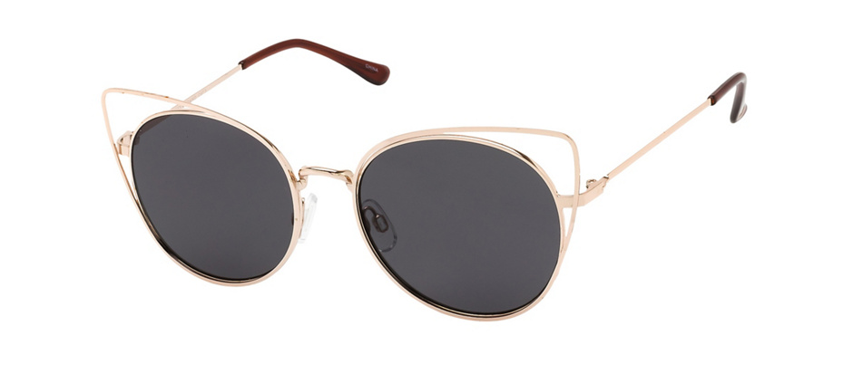 product image of Lucky Brand Harlan-54 Gold