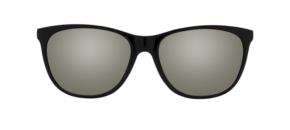 product image of Lucky Brand Los Feliz-58 Black