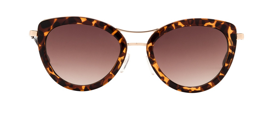 product image of Lucky Brand Luna-53 Tortoise