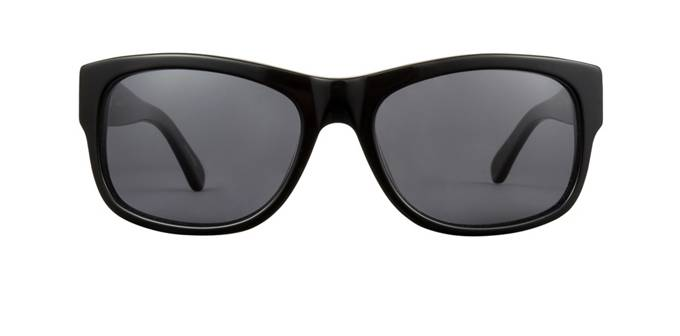 product image of M.O.D.A 203-57 Black Polarized