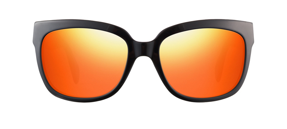 product image of M.O.D.A IM101-56 Black