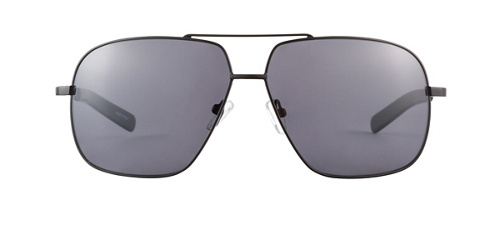 product image of M.O.D.A IM208-62 Black