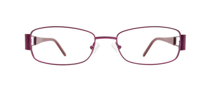 product image of M+ 1006-53 Purple