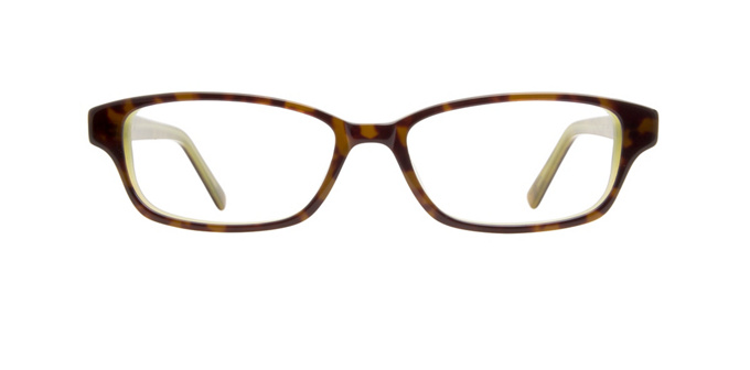 product image of M+ 1017-50 Tortoise Green