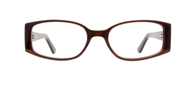 product image of M+ 2000-52 Brown