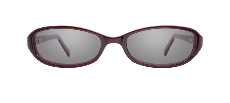 product image of M+ 2001-53 Purple