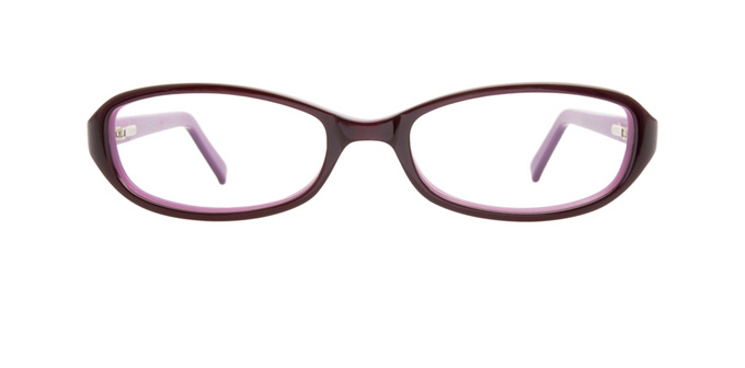 product image of M+ 2001-53 Purple