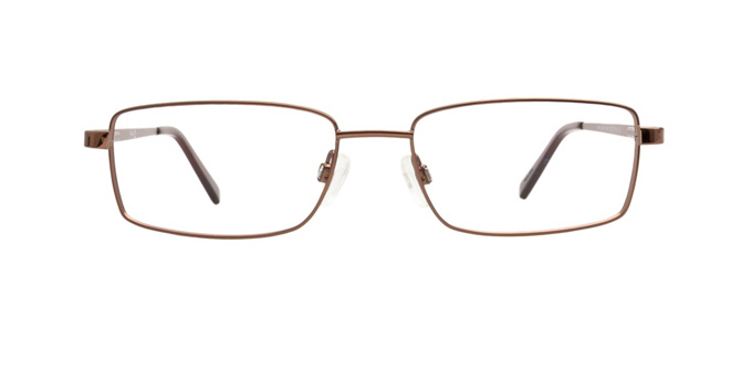 product image of M+ 2006-55 Brown