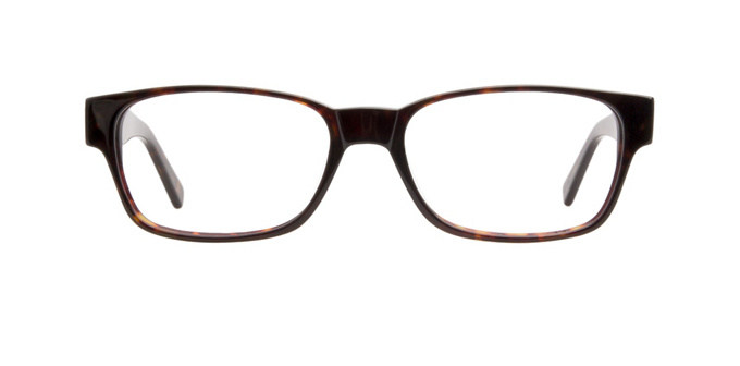 product image of M+ 2007-54 Dark Tortoise