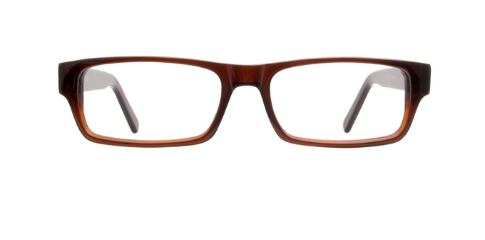 product image of M+ 2008-54 Brown