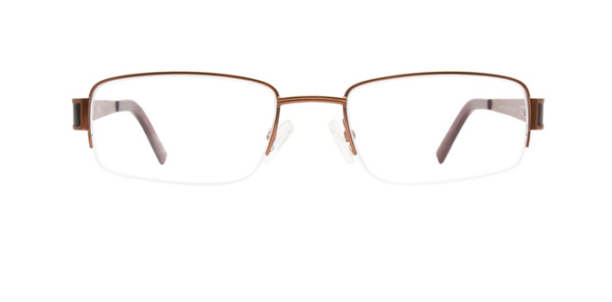 product image of M+ 2009-52 Brown