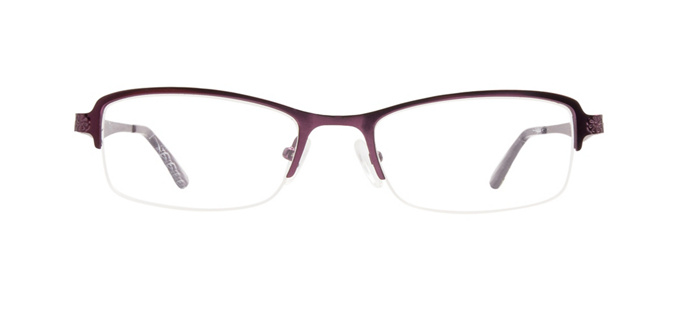product image of M+ 2010-51 Purple