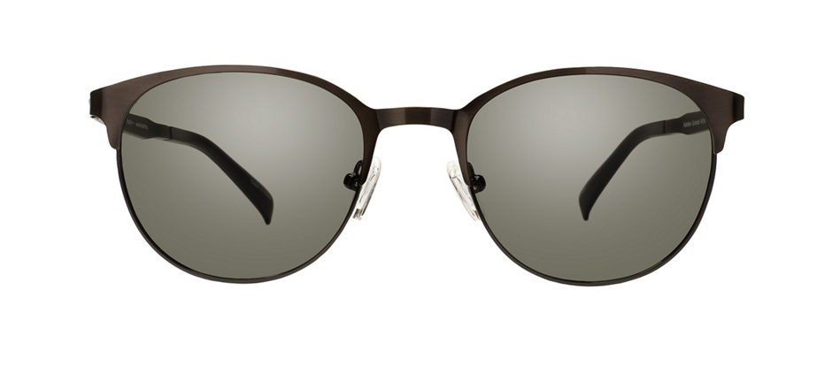 product image of Main And Central Aberdeen-49 Gunmetal