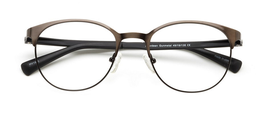 product image of Main And Central Aberdeen-49 Gris acier