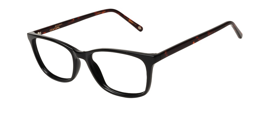 product image of Main And Central Adelaide-53 Black