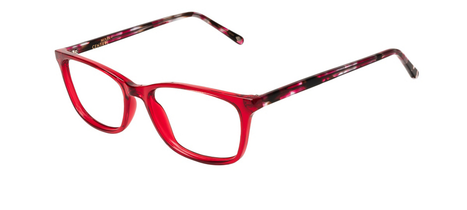 product image of Main And Central Adelaide-53 Crimson
