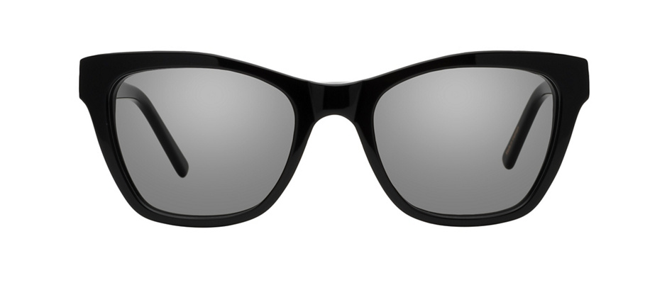 product image of Main And Central Albany-51 Noir – Verres polarisés