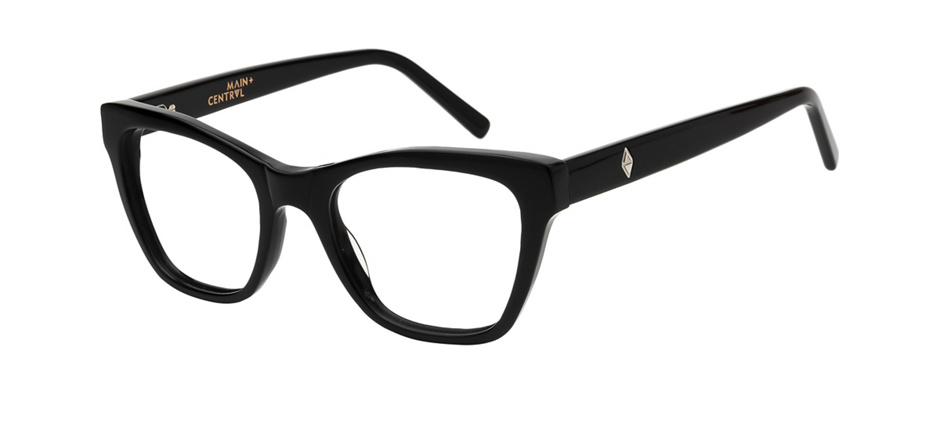 product image of Main And Central Albany-51 Black