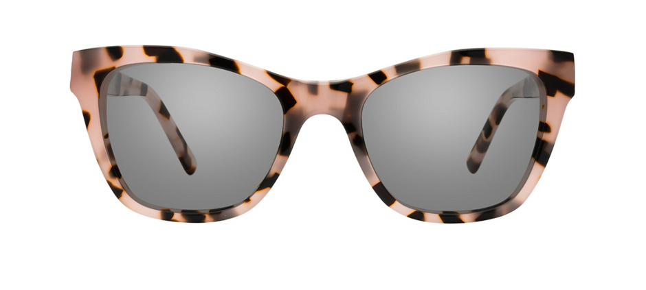 product image of Main And Central Albany-51 Blush Tortoise