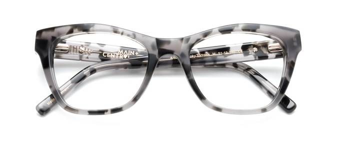 3faeb55ed684 Cat Eye Glasses - buy cat eye frame eyeglasses online | Coastal