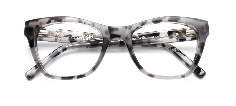 product image of Main And Central Albany-51 Smoky Tortoise