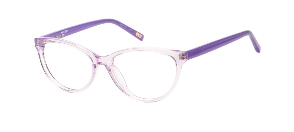 product image of Main And Central Anaheim-54 Lavender Sparkle