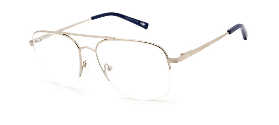 product image of Main And Central Aramac-57 Silver