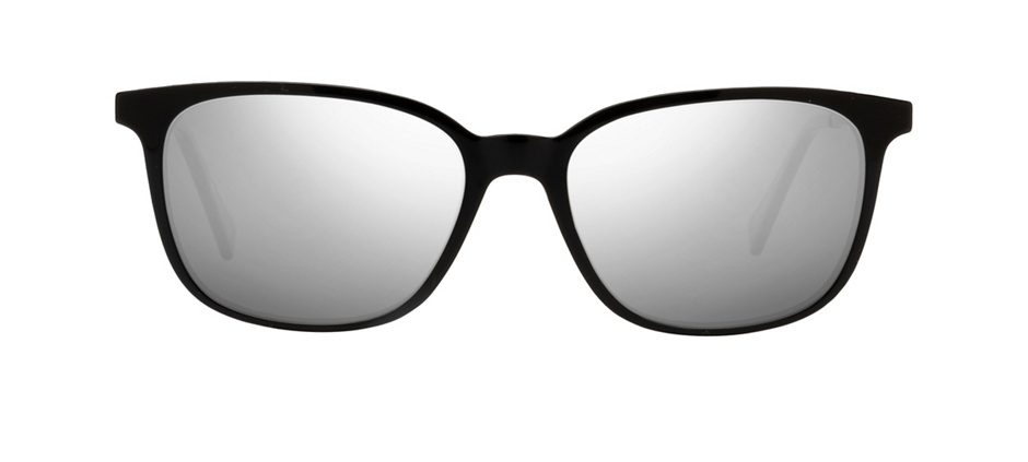 product image of Main And Central Ardee-51 Black