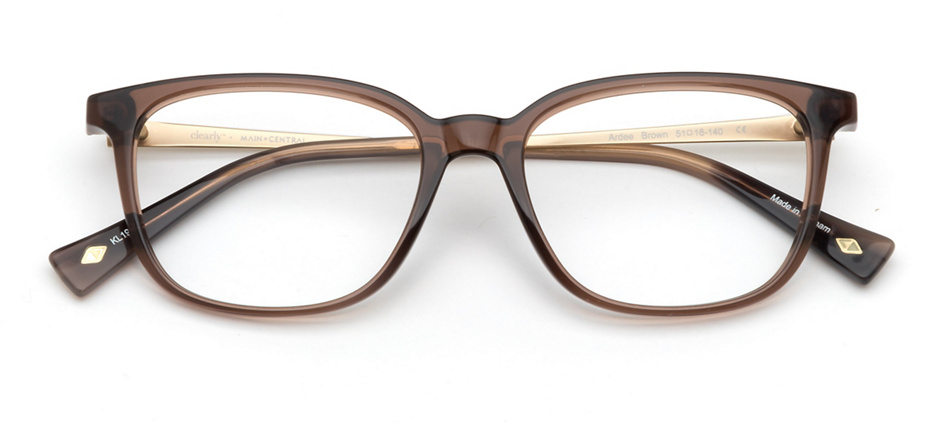 product image of Main And Central Ardee-51 Brown