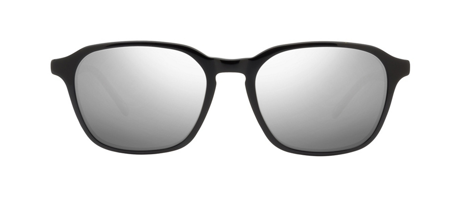 product image of Main And Central Athlone-52 Shiny Black