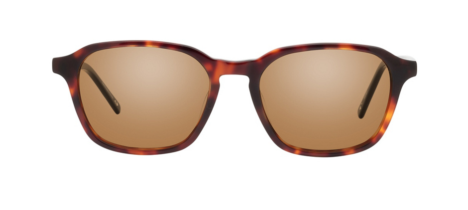 product image of Main And Central Athlone-52 Shiny Havana